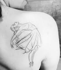 573 best tattoos images on pinterest tattoo designs tatting and