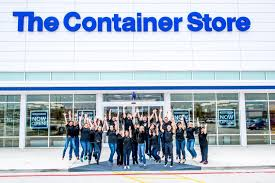 the container store the container store lands at 49 on the 2017 fortune 100 best