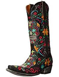 gringo womens boots sale amazon com gringo boots shoes clothing shoes jewelry