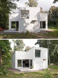 small contemporary house designs small contemporary house designs with ideas image home design