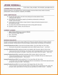 lpn nursing resume exles resumes template home health resume slepn objective nursing for
