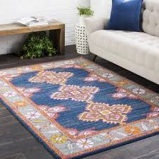 Boho Area Rugs Bohemian Rugs Area Rugs For Less Overstock