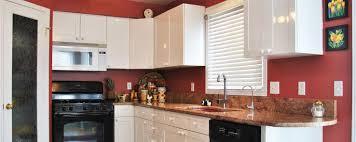 kitchen island manufacturers 50 granite countertops manufacturers small kitchen island ideas