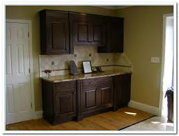 working on walnut kitchen ideas for flexible design home and