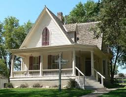 victorian house style gothicrevivalstylehouse jpg