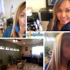 mi belleza hair studio 97 photos u0026 31 reviews hair salons