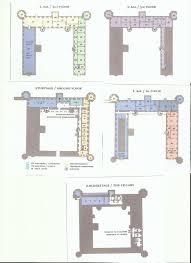 Medieval Floor Plans 51 Best Castle Floor Plans Images On Pinterest Architecture