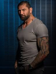 pin di the horselover su dave bautista batista pinterest