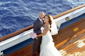 carnival cruise wedding packages carnival cruise wedding punchaos