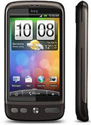 htc designer htc desire sim free mobile phone mocha co uk electronics