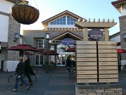 livermore outlets black friday sales begin thanksgiving
