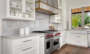 white kitchen cabinets ideas 26 most popular kitchen cabinet ideas