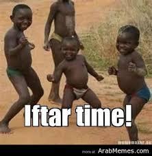 Arab Memes - arabmemes arabmemes twitter