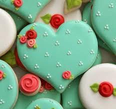 Heart Shaped Piggy Bank 414 Best Queen Of Hearts Images On Pinterest Heart Heart Shapes