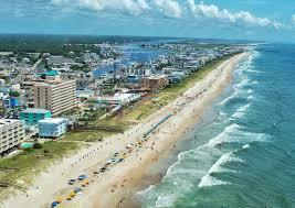 Beach House Inn Carolina Beach Wrightsville Beach And Carolina Beach Rentals Intracoastal Realty