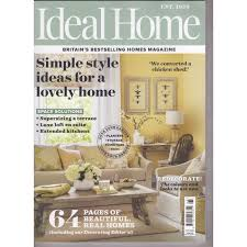 ideal home 1 january 2016 ih0116