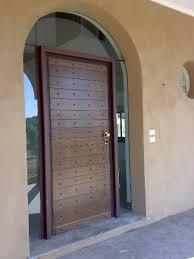 porte blindate da esterno porte e finestre brinzaglia sistemi