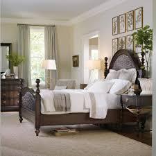 bedroom contemporary italian bedroom furniture and bedroom