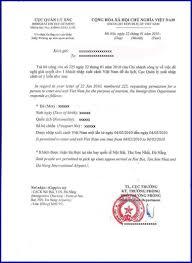 visa vietnam à l u0027ambassade ou à l u0027arrivée forum vietnam
