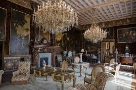 most expensive house for sale in the world most expensive house in world up for sale villa les cedres money