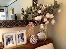 5 cheap but lovely christmas decorating ideas for kitchen island
