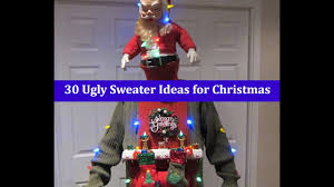 sweater ideas diy sweater ideas you can at home