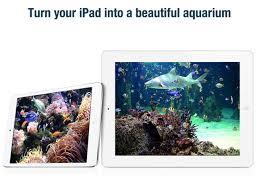 wallpaper ikan bergerak untuk pc wallpaper aquarium bergerak untuk pc fantastic photos aquarium live