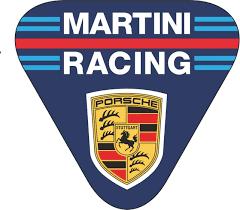 stuttgart porsche logo martini racing porsche logo photo shared by devonna3 fans share