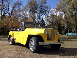 1948 willys jeepster file 1948 willys jeepster 6239700256 jpg wikimedia commons