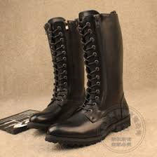 high boots ride bulk prices affordable high boots ride