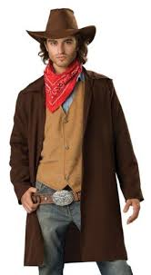 Man Halloween Costume Ideas 25 Cowboy Costumes Ideas Indiana Jones