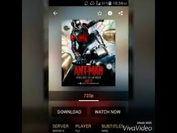 free movie download on android phone no torrent required