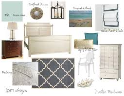 Beach Inspired Home Decor by Coastal Inspired Bedrooms