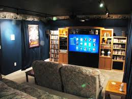 big home theater speakers home theater ideas for small rooms rectangle shape big screen
