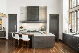 7 kitchens to inspire your next project ad360