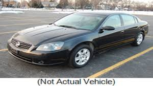 nissan altima for sale mn man flees in nissan altima after pointing gun at woman on