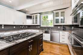 Albuquerque Kitchen Remodel by Kitchen And Bath Remodels More Brothers Construction