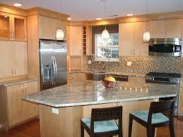 kitchen design 56 the latest in kitchen design good home
