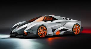 cars that look like lamborghinis motorlust the top 10 cars of 2013 cars lamborghini and