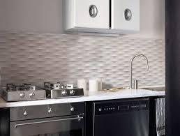 piastrelle cucine pavimenti cucine moderne mattonelle per cucine moderne idee di