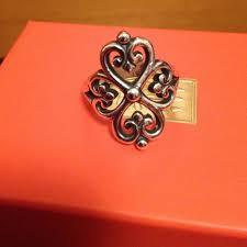 avery adorned hearts ring 50 avery jewelry adorned hearts avery ring from