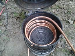 Wood Heated Bathtub Articles With Wood Heater Bathurst Master Tag Terrific Wood
