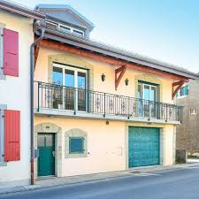 swissfineproperties offers la tour de peilz offers luxury and swissfineproperties offers you chéserex appartements premium for