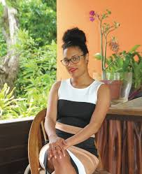 organisatrice de mariage formation wedding planner mariages aux caraïbes guyane formation
