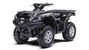 2015 brute force 750 4x4i eps sport utility atv by kawasaki