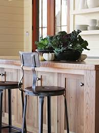 Islands For Kitchens With Stools 99 Best Kitchen Tahoe Images On Pinterest Haciendas Modern