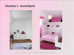 decoration chambre fille ado déco chambres ados mp4