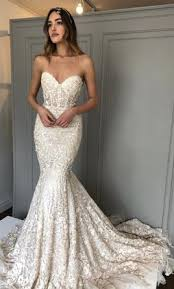 berta wedding dresses berta wedding dresses for sale preowned wedding dresses