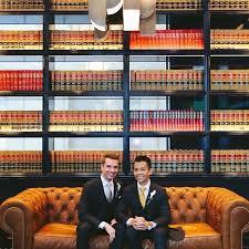 kimpton hotels u0026 restaurants assistant front office manager