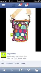 bloom purses official website 46 best our fans images on bloom bags purses and
